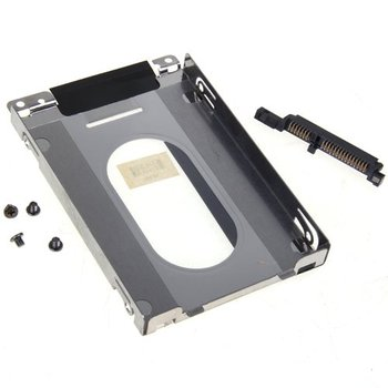 SATA HDD caddy için DV9000 DV6000.